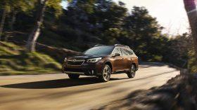 Subaru Outback 2019 11
