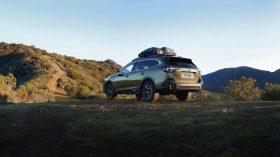 Subaru Outback 2019 12