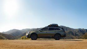 Subaru Outback 2019 16