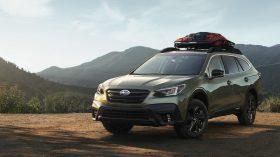 Subaru Outback 2019 2
