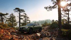 Subaru Outback 2019 21