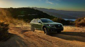 Subaru Outback 2019 23