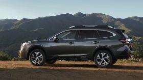 Subaru Outback 2019 3