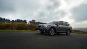 Subaru Outback 2019 5