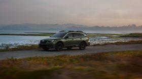 Subaru Outback 2019 6
