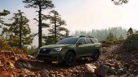 Subaru Outback 2019 7