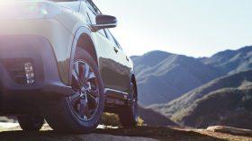 Subaru Outback 2019 8