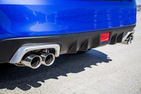 Subaru WRX STI Final Edition 4
