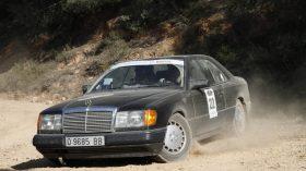 VI Spain Classic Raid 4