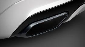Volvo Polestar Engineered 5
