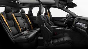 Volvo XC60 Polestar 8