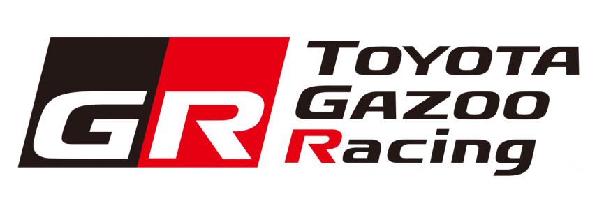 Toyota Gazoo Racing, pasado, presente y futuro