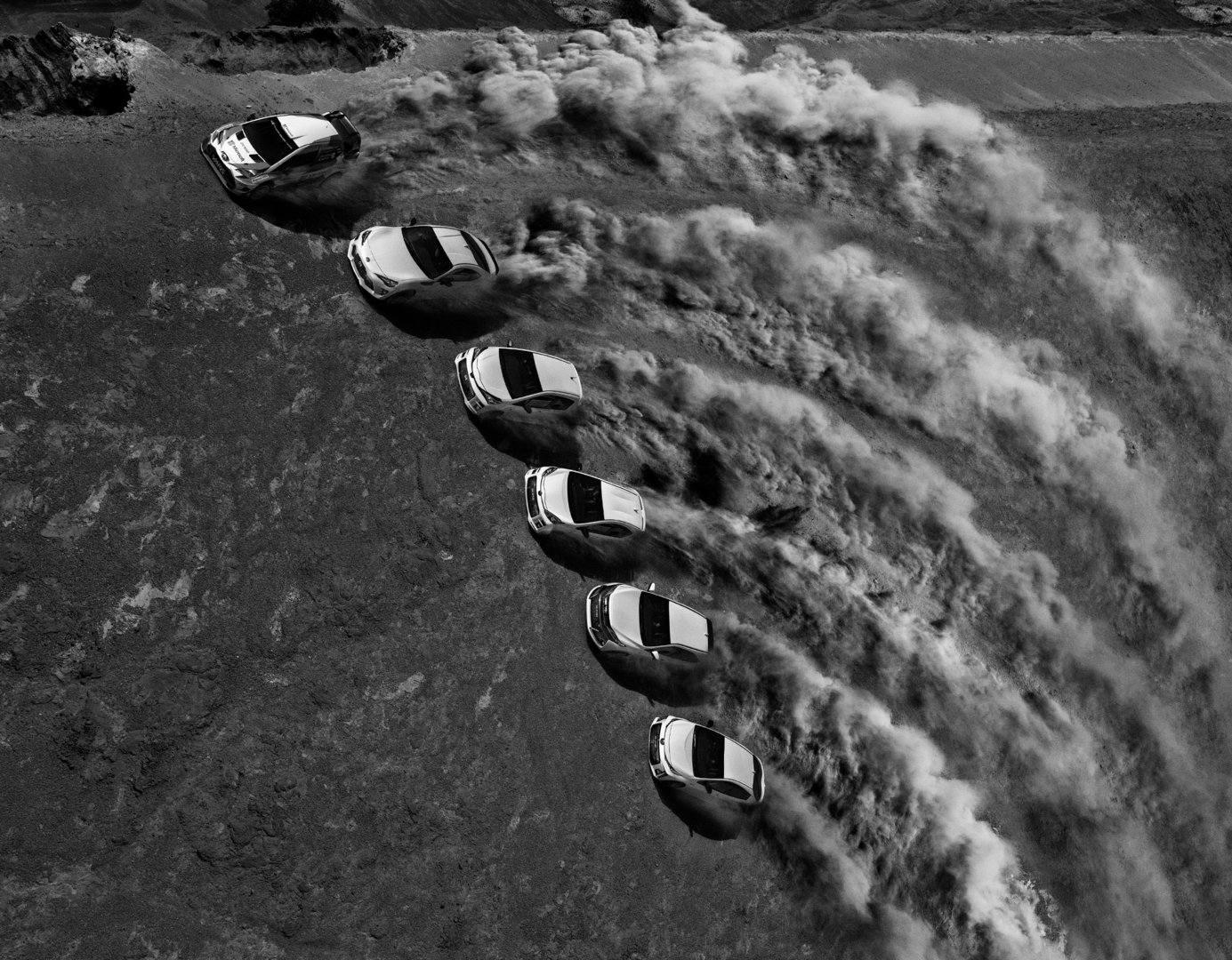 10 Gazoo Modelos Jpg