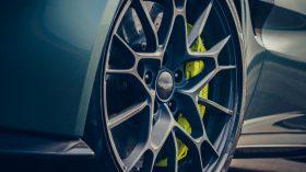 Aston Martin Vantage AMR 12