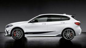 BMW Serie 1 M Performance Parts 2019 03