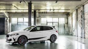 BMW Serie 1 M Performance Parts 2019 04