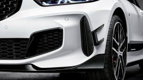 BMW Serie 1 M Performance Parts 2019 05