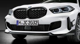 BMW Serie 1 M Performance Parts 2019 07