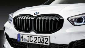 BMW Serie 1 M Performance Parts 2019 08