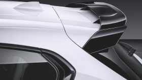 BMW Serie 1 M Performance Parts 2019 10