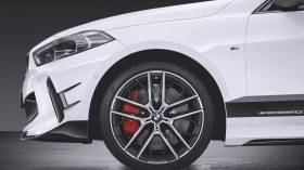 BMW Serie 1 M Performance Parts 2019 11
