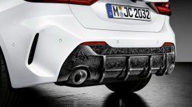 BMW Serie 1 M Performance Parts 2019 12