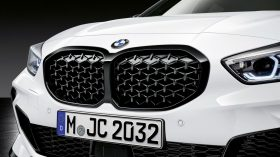 BMW Serie 1 M Performance Parts 2019 13