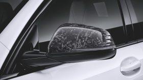 BMW Serie 1 M Performance Parts 2019 14