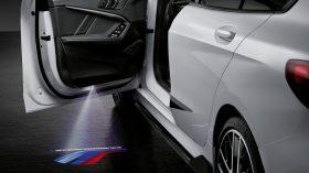 BMW Serie 1 M Performance Parts 2019 15