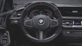 BMW Serie 1 M Performance Parts 2019 16