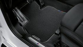BMW Serie 1 M Performance Parts 2019 17