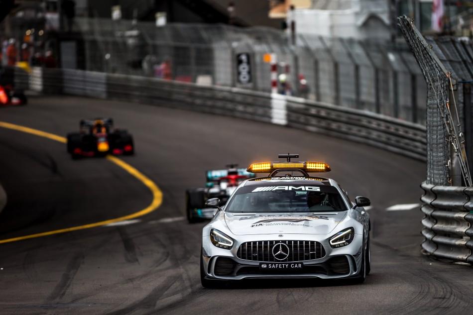 GP Monaco 2019 3