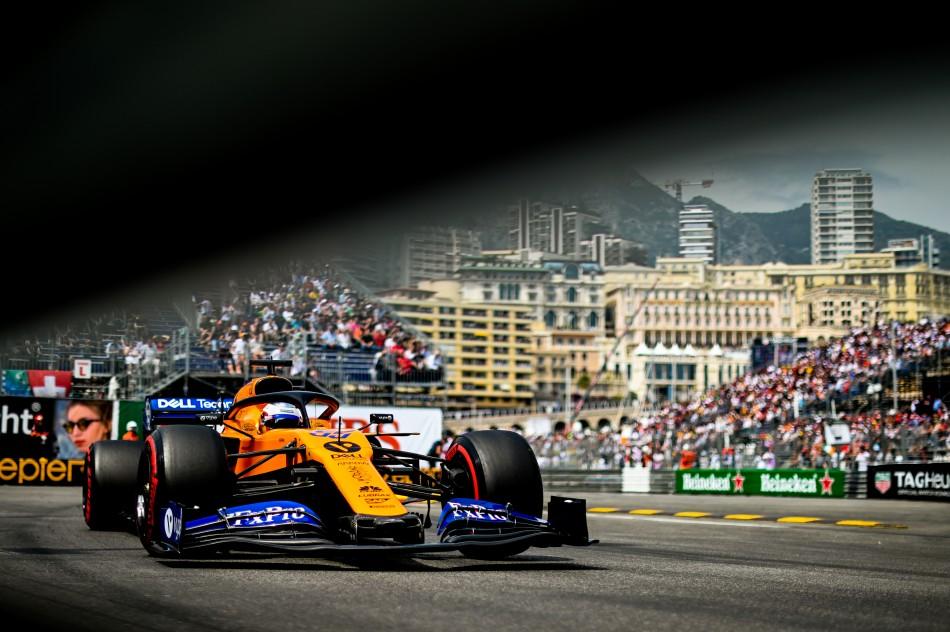 GP Monaco 2019 4