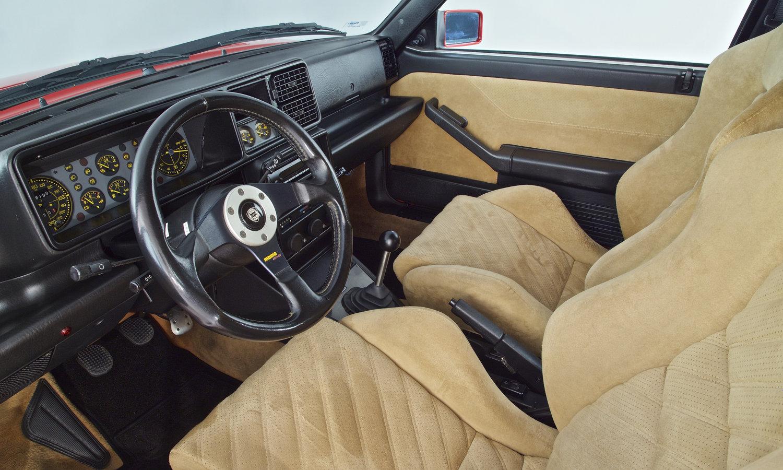 Lancia Delta HF Integrale Evoluzione II 3