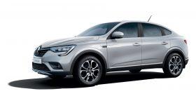 Renault Arkana 07