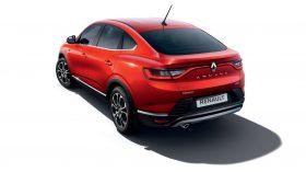 Renault Arkana 11
