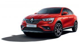 Renault Arkana 13