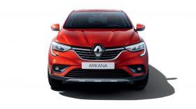 Renault Arkana 14