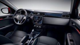Renault Arkana 18