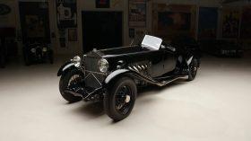 Rolls Royce Hot Rod Merlin V12 1