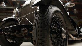 Rolls Royce Hot Rod Merlin V12 3