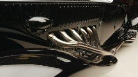 Rolls Royce Hot Rod Merlin V12 4