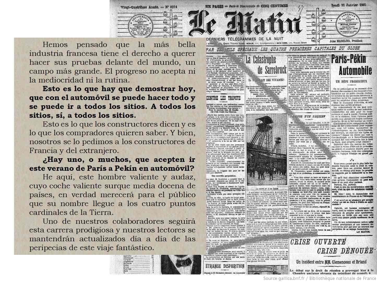 02 Periodico
