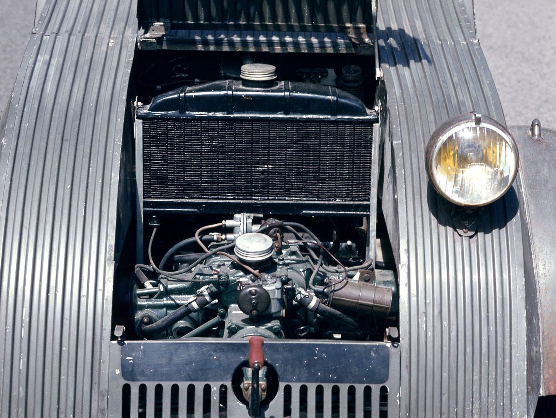 Motor de TPV