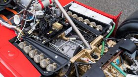 1975 Ferrari 312T (2)