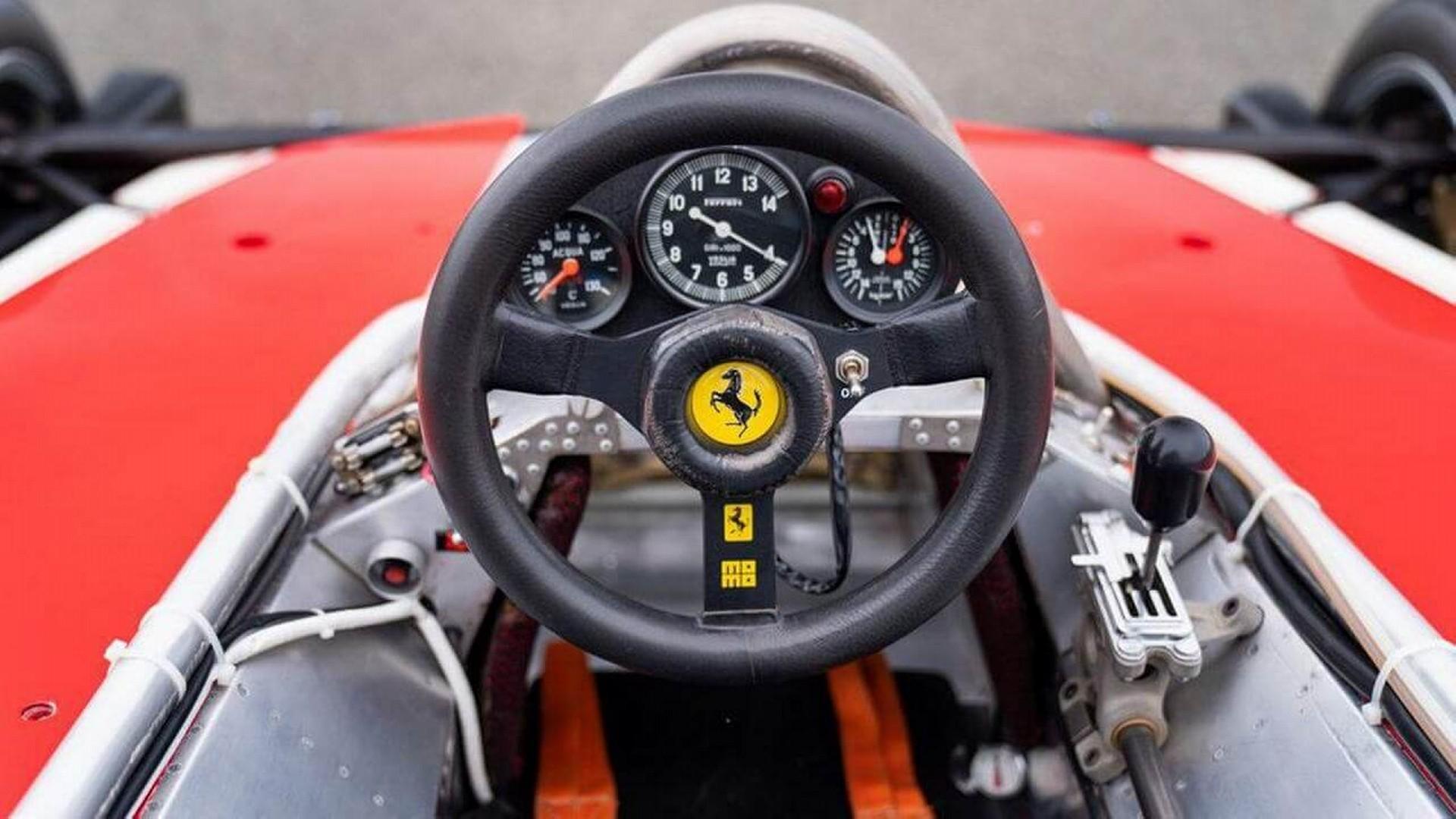 1975 Ferrari 312T (3)