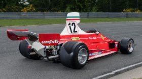 1975 Ferrari 312T (6)