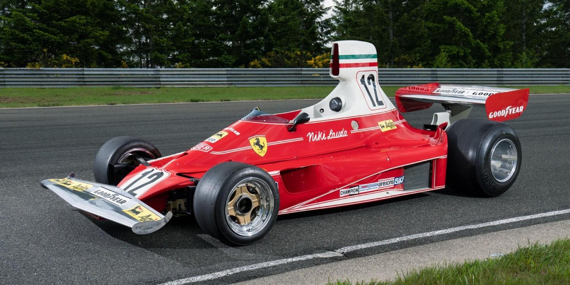 1975 Ferrari 312T (8)