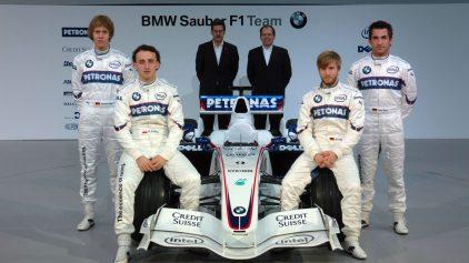 2007 BMW Sauber F1 (4)