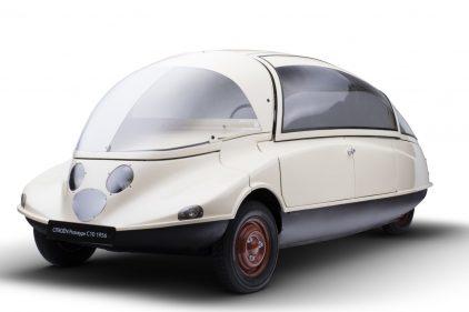 Prototipo C10